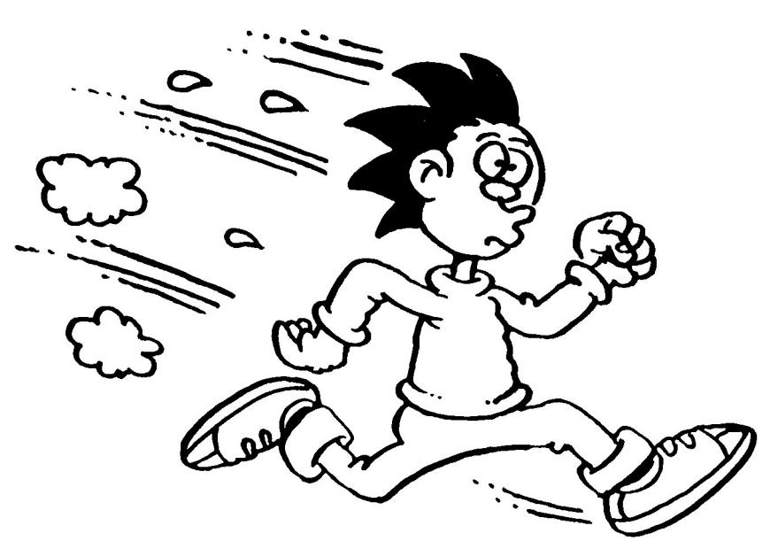 run don t walk acorn canning company